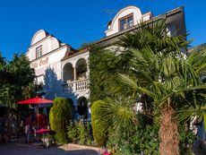 Hotel Villa Groff Auer