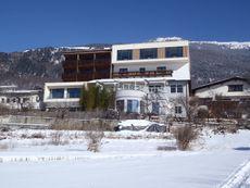 Bio Hotel Panorama