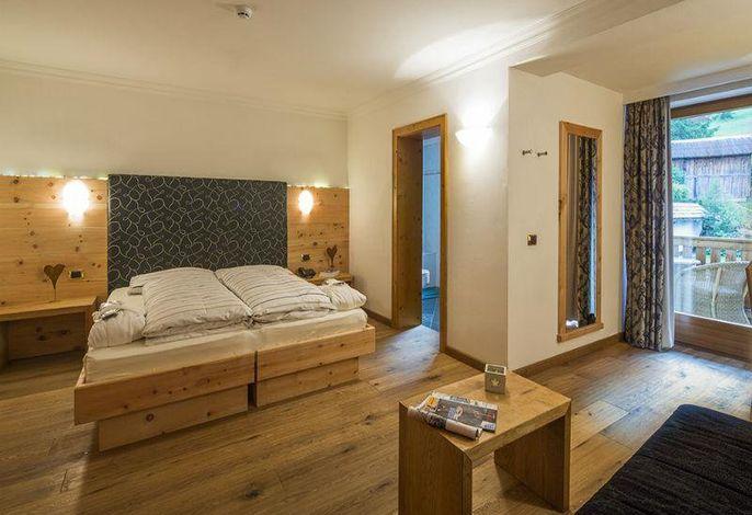Alpine Superior (30 m²)