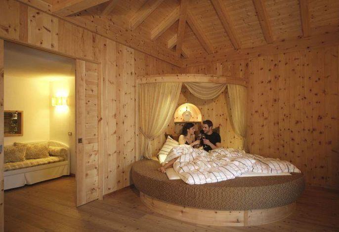 Cristallo Suite (56 m²)