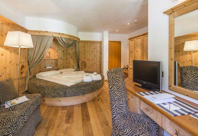 Romantik Superior (30 m²)