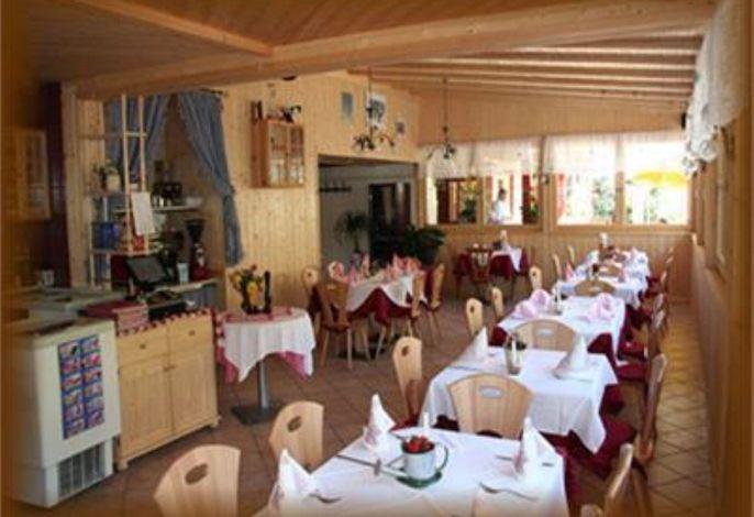 Pizzeria-Gasthof Zum Schlern, Völs am Schlern