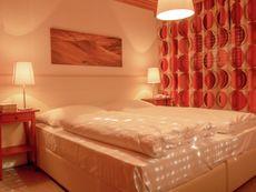 Hotel Adler Carezza