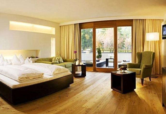 Hotel Monika Giardino de Luxe