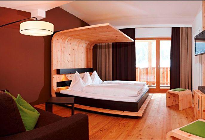 Hotel Monika Pinus