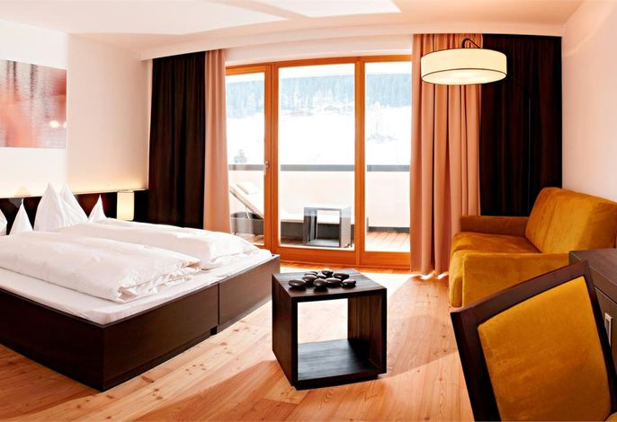 Hotel Monika Allegra