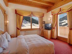 Alpin Royal Wellness & Resort Hotel Ahrntal