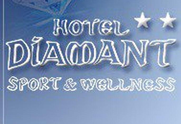 Diamant SPA Resort