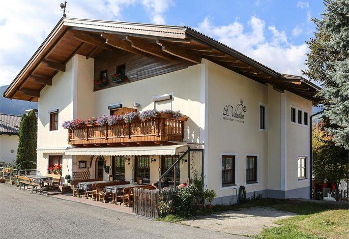 Gasthaus St. Valentin