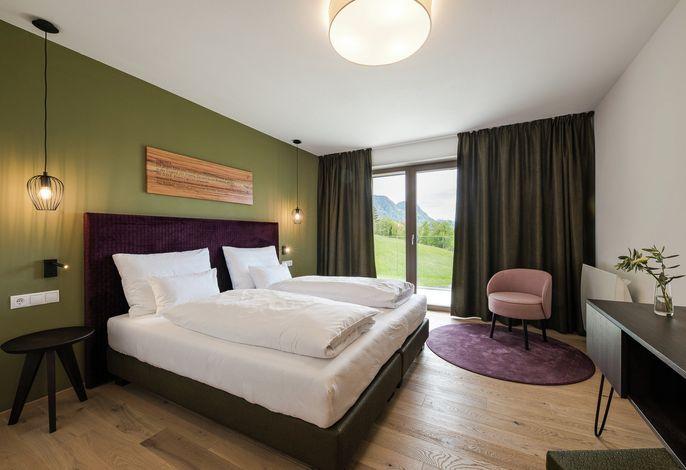 Ein Hotel in Schenna für Genießer & Feinschmecker. Ihr Traumurlaub im Zeichen der Olive, aber nicht nur.