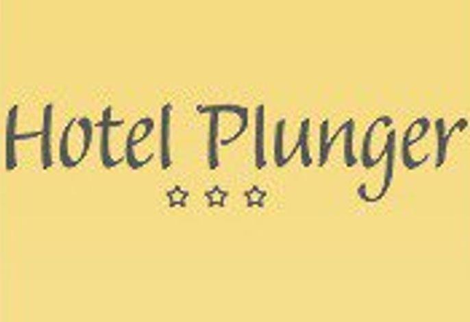 Hotel Plunger