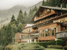 Leitlhof - Dolomiten Innichen/San Candido