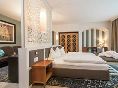 Post Hotel - Tradition&Lifestyle Innichen/San Candido