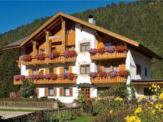 Residence Alpenrose Rasen/Rasun