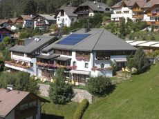 Hotel Grien