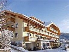 Berghotel Schopfenhof Dobbiaco