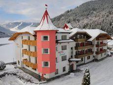Hotel Seehof Monguelfo/Welsberg
