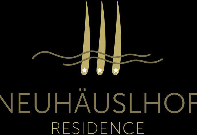 Residence Neuhäuslhof