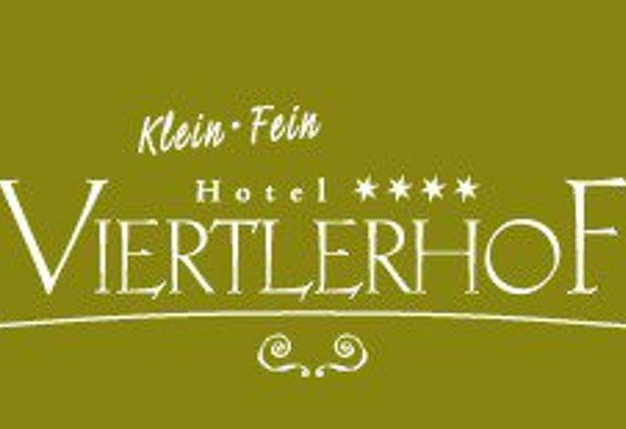 Hotel Viertlerhof