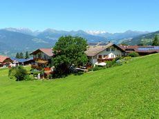 Pension Summererhof Brixen
