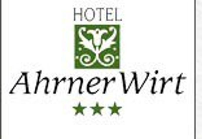 Ahrner Wirt Apartments