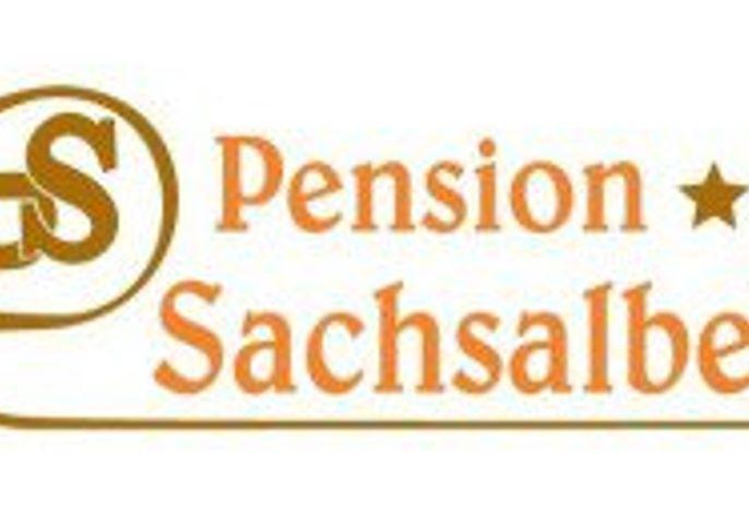 Pension Sachsalber