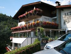 Gasthof Pizzeria Majestic Brixen