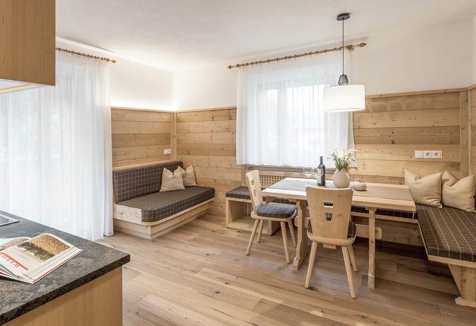 Residence Lärchwiese