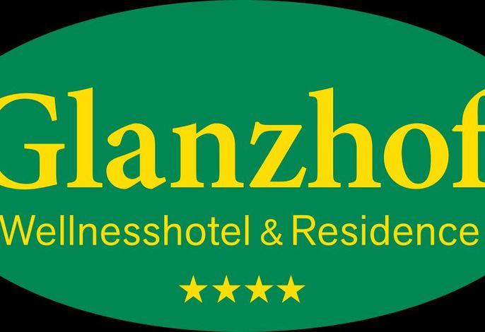 Glanzhof Hotel & Apartments