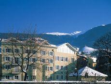 Hotel Grüner Baum Brixen/Bressanone