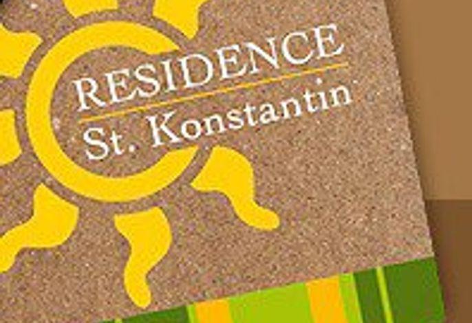 Residence Konstantin