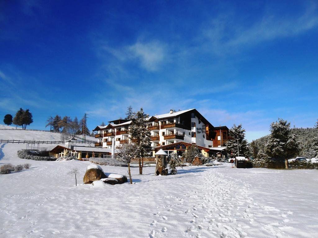 Hotel Pinei