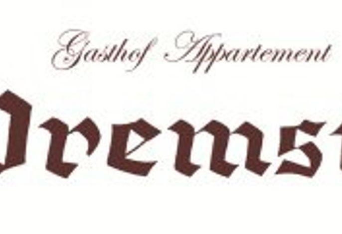 Gasthof Premstl