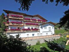 Hotel Aurora Brixen