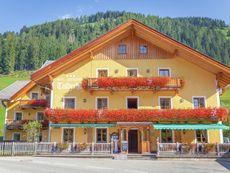 Hotel Tolderhof Innichen/San Candido
