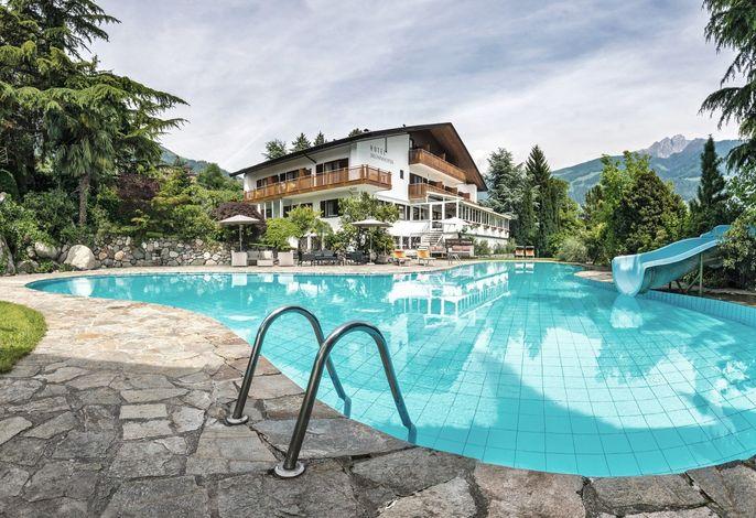 Hotel Brunnhofer