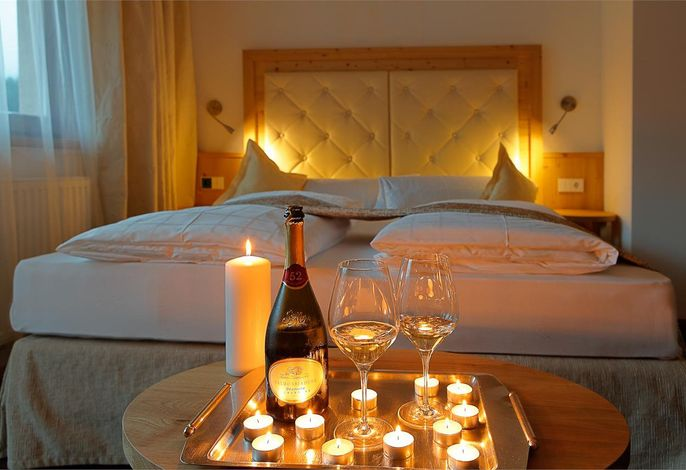 Grand Suite Leitner