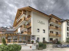 Hotel Leitner Mühlbach