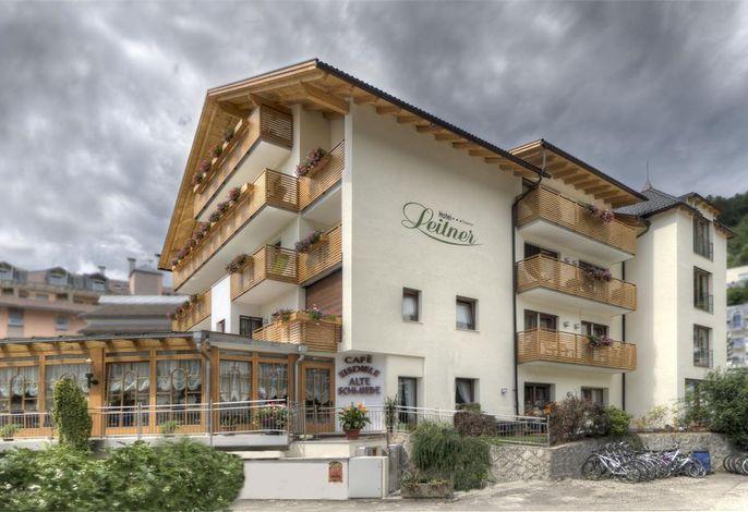 Hotel Au