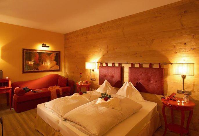 Hotel Ritterhof