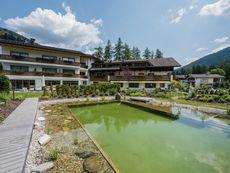 Hotel Eggele