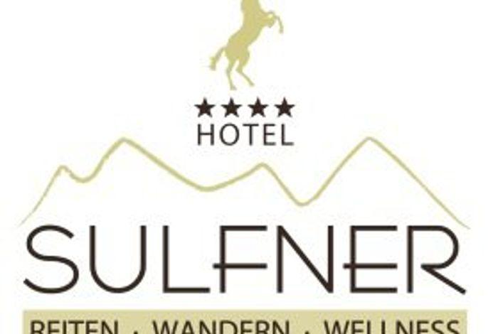 Hotel Sulfner