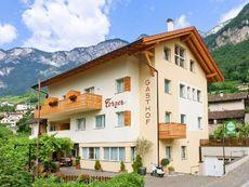 Gasthof Hotel Terzer Tramin