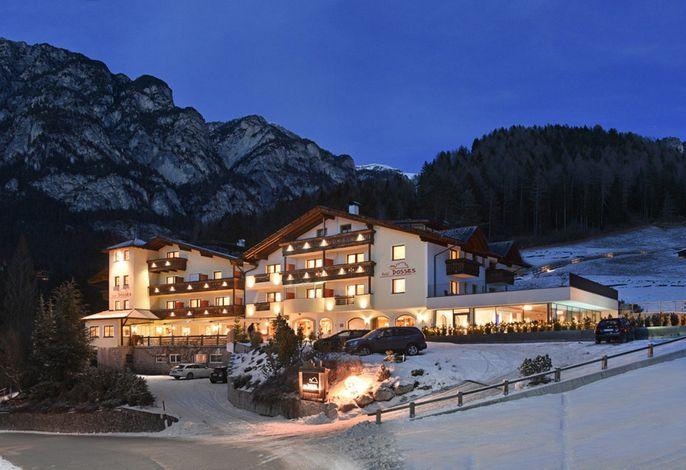 Hotel Dosses