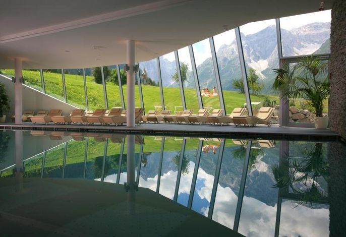 Residence Königswarte - Family Resort Rainer