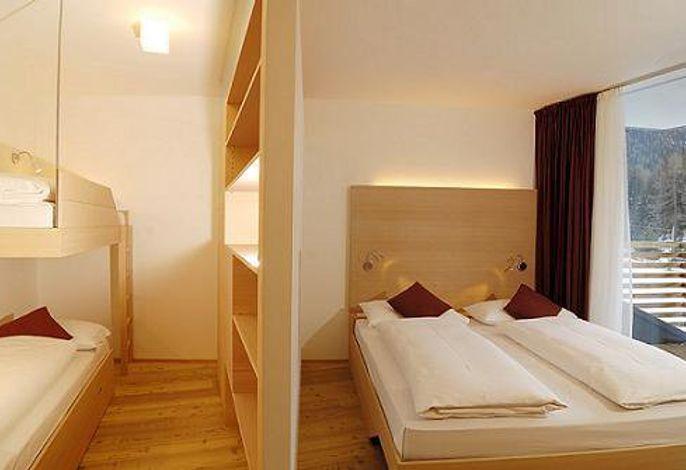 Residence Königswarte - Strata Hotel