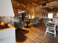 Hotel Astor Wolkenstein/Selva Di Val Gardena