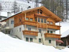 Residence Araldina