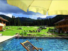 Tirler - Dolomites Living Hotel Seiser Alm/Alpe di Siusi