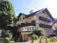 Appartements Innerkofler Innichen/San Candido